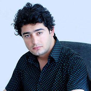 Rasheed Sobhee